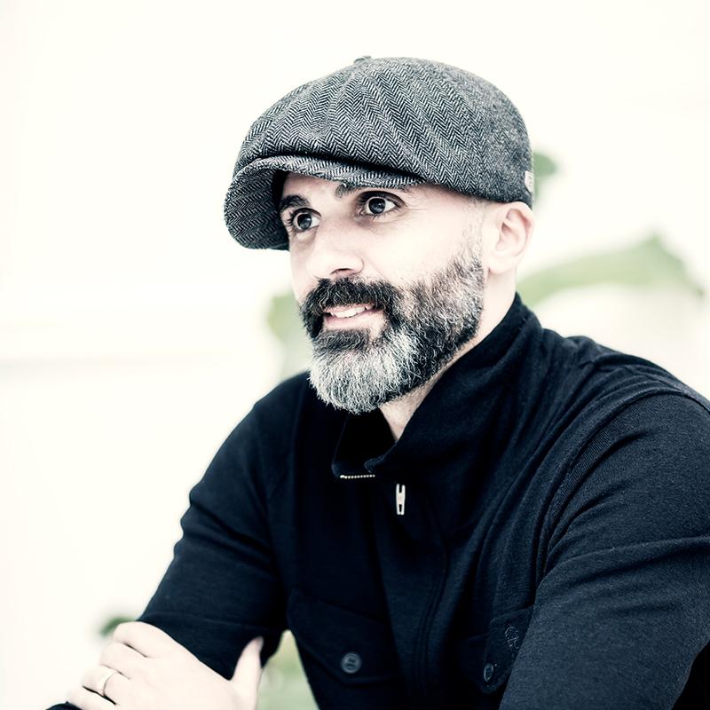 Rudy Pietrolungo