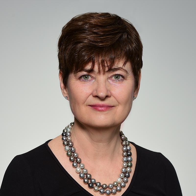 Laurie Belzak